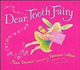 Alan Durant Dear Tooth Fairy