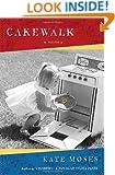 Cakewalk: A Memoir