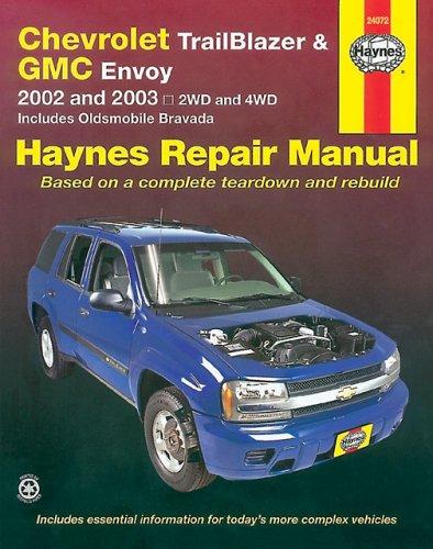 chevrolet-trailblazer-and-gmc-envoy-automotive-repair-manual-2002-2003-haynes-automotive-repair-manu