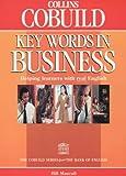 Collins COBUILD key words in business /