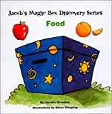 Food (Jacob's Magic Box Discovery Series)