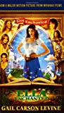 Ella Enchanted (0060558865) by Levine, Gail Carson