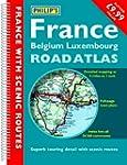 Philip's France, Belgium, Luxembourg...