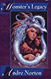 Monster's Legacy, The (Dragon Flight)