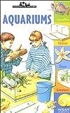 echange, troc Patrick Louisy - Aquariums