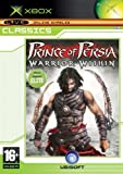 Prince of Persia: Warrior Within (Xbox Classics)