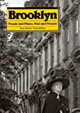 img - for Brooklyn (Abradale Books) book / textbook / text book