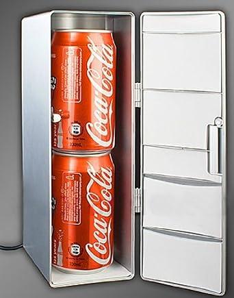 refrigerateur usb