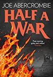 Half a War (Shattered Sea, Book 3)