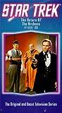 echange, troc Star Trek 22: Return of the Archons [VHS] [Import USA]