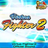 Virtua Fighter2 Official Sound