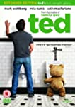 Ted - Extended Edition (DVD + Digital...