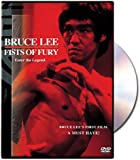 Bruce Lee Fists Of Fury