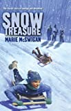Snow Treasure (0142402249) by McSwigan, Marie