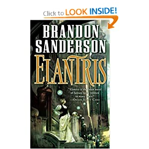 elantris audiobook torrent