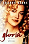 Gloria (Widescreen/Full Screen)