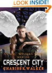 Crescent City (An Alec Winters Series...