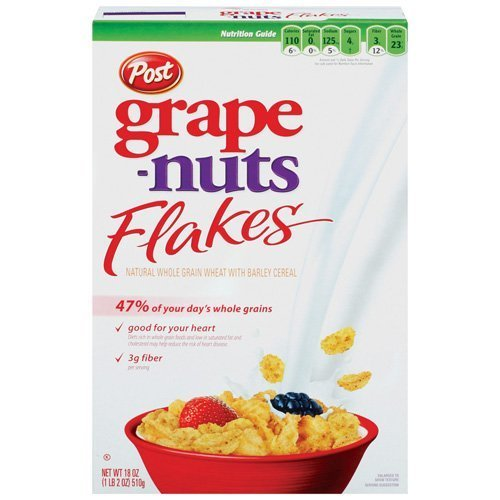 post-breakfast-cereal-grape-nuts-flakes-19-oz-by-post-at-the-neighborhood-corner-store