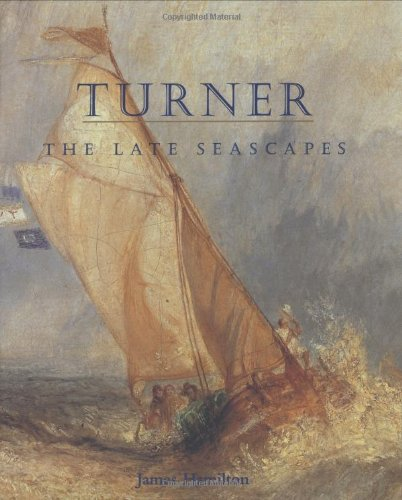 turner-the-late-seascapes-sterling-francine-clark-art-institute