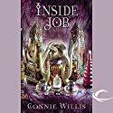 Inside Job Audiobook by Connie Willis Narrated by Dennis Boutsikaris