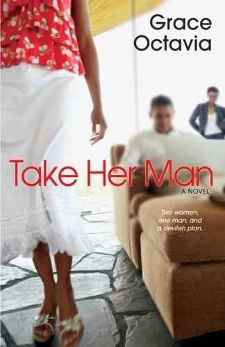 Image of Take Her Man