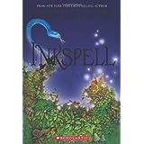 Inkspell (Inkheart Trilogy) ~ Cornelia Funke