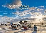 St. Peter Ording und die Halbinsel Ei...