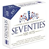 The Ultimate Collection - Seventies: 100 Hits