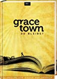 img - for Gracetown - Du bleibst book / textbook / text book