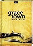 img - for Gracetown - Du bleibst book / textbook / text book