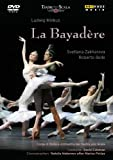 Bayadere [DVD] [Import]