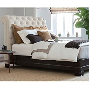 Amazon Hampton Bed Linen By Charles P Rogers