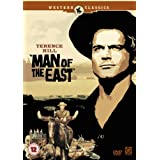 Man Of The East [DVD] [1972]by Terence Hill