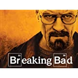 Breaking Bad Season 4 ~ Bryan Cranston