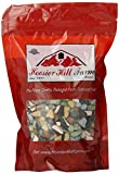 Hoosier Hill Farm Original Chocolate Rock Candy Nuggets (3lb)