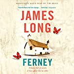 Ferney | James Long