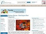 51MCfXrOU2L. SL160  Family Mental Health