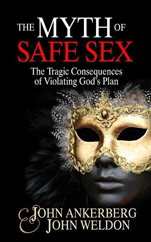 myth of safe sex