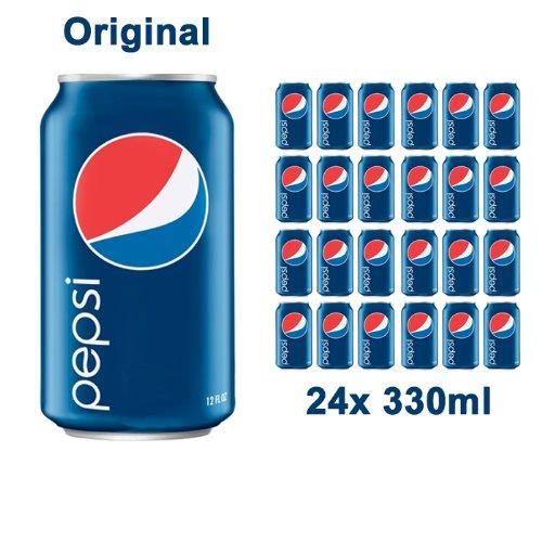 pepsi-cola-24x-330ml-koffeinhaltiges-erfischungsgetrank