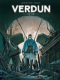 vignette de 'Verdun n° 01<br /> Avant l'orage (Jean-Yves Le Naour)'