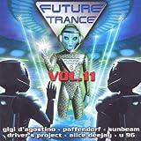 Future Trance Vol. 11
