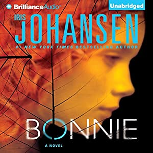 Bonnie Audiobook