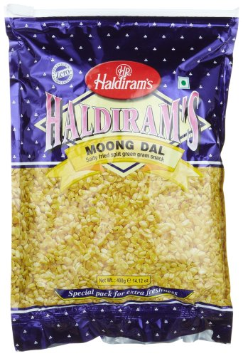 haldiram-moong-dal-1412-ounce-pack-of-5