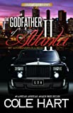 img - for Godfather of Atlanta 2: My Adversaries is a Must book / textbook / text book