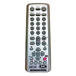 SONY CRT Remote UNIVERSAL REMOTE FOR ALL SONY TV (SP)