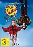 echange, troc DVD * Der kleine Vampir [Import allemand]