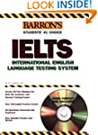 How to Prepare for the IELTS: Book wi...