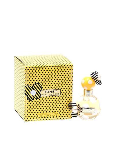 Marc Jacobs Honey Eau de Parfum Spray, 1.7 fl. oz.