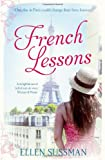 French Lessons Ellen Sussman
