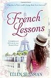 Ellen Sussman French Lessons